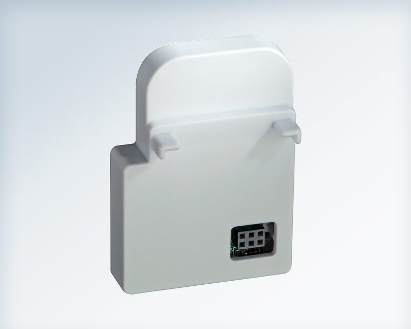 Source One Wireless Module