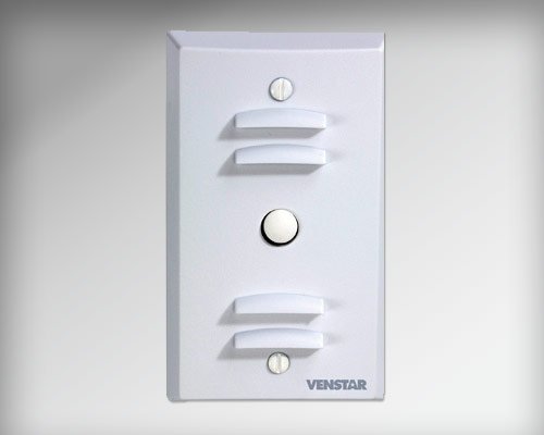 Venstar wireless sensor